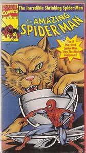 The Amazing Spider Man Stream English