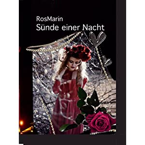 http://www.amazon.de/gp/product/images/3942688344/ref=dp_image_0?ie=UTF8&n=299956&s=books