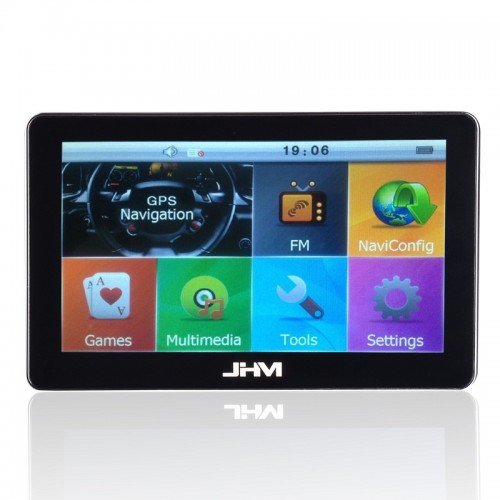 jhmr-7-inch-portable-built-in-8gb-car-gps-navigation-lcd-touch-screen-wince-60-hd-vehicle-gps-naviga