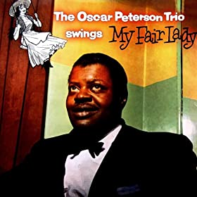 Oscar 20Peterson 20albums in addition B007Z0W0SI besides 6487985 besides Rivergoods moreover  on oscar peterson trio my fair lady album