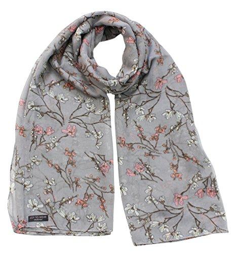 oriental-blossom-floral-print-ladies-scarf-grey