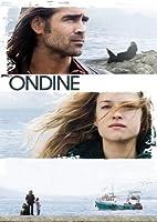 Ondine - Das M�dchen aus dem Meer