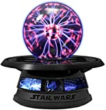 Uncle Milton - Star Wars Science - Force Lightning Energy Ball