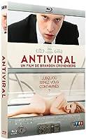 Antiviral © Amazon