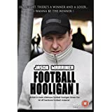 Jason Marriner - Football Hooligan [DVD]by Jason Marriner