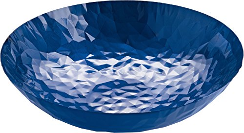 alessi-joy-n1-centrepiece-in-steel-coloured-with-an-enamel-finish-in-blue-epoxy-resinblue