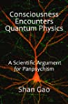 Consciousness Encounters Quantum Phys...