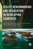 Utility Benchmarking and Regulation in Developing Countries: Practical Application of Performance Monitoring and Incentives