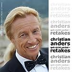 Christian Anders - Geh nicht vorbei -...