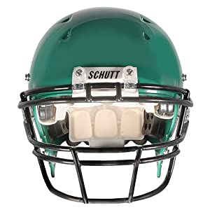 Buy Schutt Youth DNA Face Masks - ROPO YF Sold Per EACH by Schutt