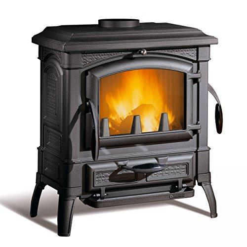 la nordica fen test preisvergleiche erfahrungsberichte und kauf bei nextag. Black Bedroom Furniture Sets. Home Design Ideas