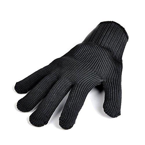 tacto-frio-calor-resistente-al-fuego-hecho-de-dupont-nomex-guantes-de-horno-resistente-a-350-c-par-c