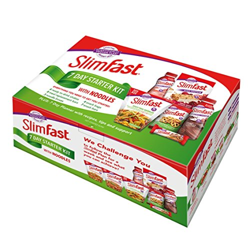 slimfast-7-day-starter-kit-with-noodles