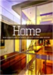 HOME - NEW DIRECTIONS IN WORLD ARCHIT...