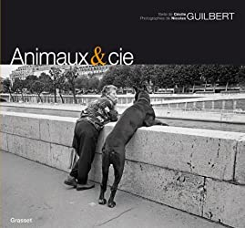 Animaux & cie