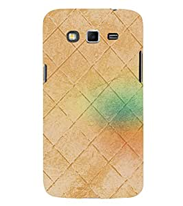 Colorful Wall Backgroung 3D Hard Polycarbonate Designer Back Case Cover for Samsung Galaxy Grand i9080 :: Samsung Galaxy Grand i9082