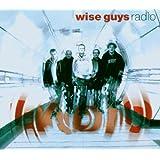 """Radiovon """"Wise Guys"""""""