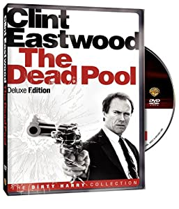 The Dead Pool (Deluxe Edition) [Import]