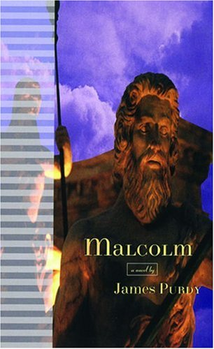 Malcolm, James Purdy