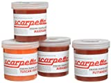 Scarpetta Pasta  Lovers Gift Box, 19.8-Ounce Jar (Pack of 4) Reviews
