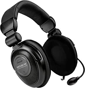 Speedlink SL-8793-SBK-02 Medusa NX 5.1 Surround Gaming Headset