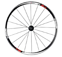 SRAM S27AL RR 700C Comp Clincher (27mm) (Rear Wheel)