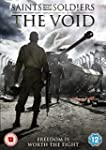 Saints and Soldiers - The Void [DVD]