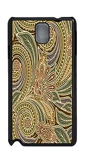 Case note 3 - Desenhos tatuagens mandalas: Cell Phones & Accessories