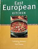 East European Kitchen