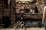 Image de La Légende d'Hercule [Combo Blu-ray 3D + Blu-ray + DVD - Édition boîtier SteelBook] [Combo Blu-ra