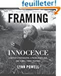 Framing Innocence: A Mother's Photogr...