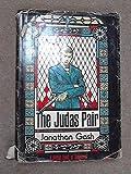 The Judas pair (The Crime club) (0002313839) by Gash, Jonathan