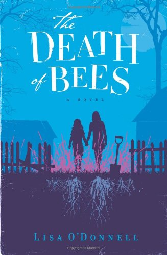 Image of Death of Bees, The