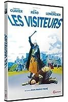 Les Visiteurs [Édition Spéciale]