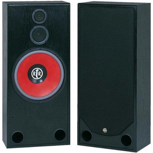 Floorstanding speakers for 15 inch floor speakers