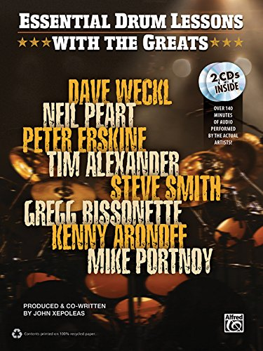 drum-lessons-with-the-greats-dave-weckl-neil-peart-peter-erskine-time-alexander-steve-smith-gregg-bi