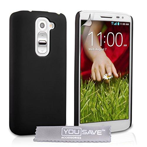 yousave-accessories-coque-lg-g2-mini-etui-noir-dur-hybride-housse