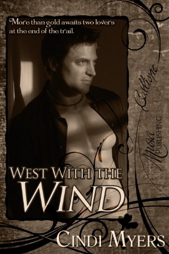 West with the Wind