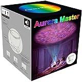 自宅でオーロラ体験 オーロラマスター Aurora Master