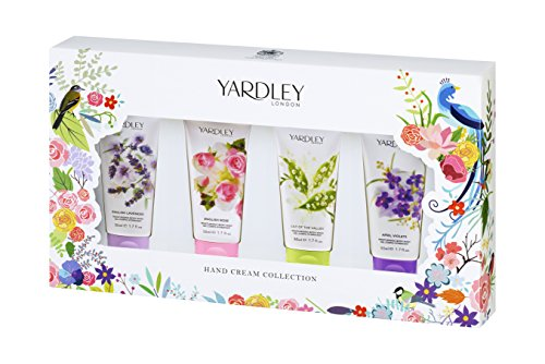 yardley-london-hand-cream-collection-christmas-gift-set-pack-of-4