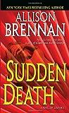 Sudden Death: A Novel of Suspense