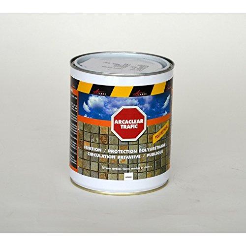 arcaclear-trafic-resine-de-finition-circulable-etancheite-transparente-arcaclear-1-kg