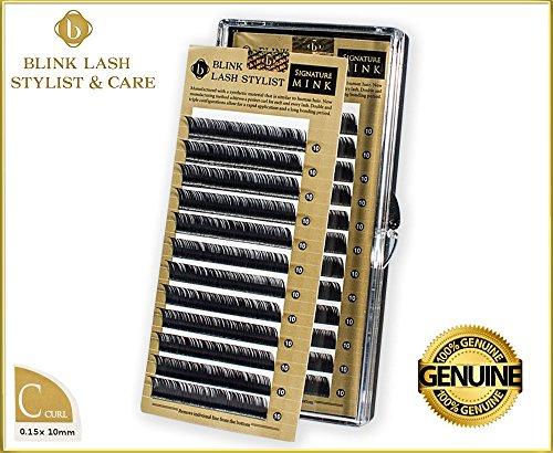 extension-ciglia-10-millimetri-c-ricciolo-015-millimetri-blink-lash-stilista-con-genuino-adesivo-ant