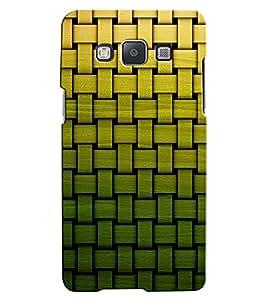 Citydreamz Back Cover For Samsung Galaxy J5 