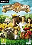 Family farm [import anglais]