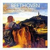 echange, troc Das Neue Orchester, Christoph Spering - Beethoven : Christus am ölberge Opus 85