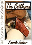 img - for The Cattleman (Barnett Ranch Book 2) book / textbook / text book