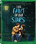 The Fault in Our Stars (Extended Edit...