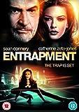 Entrapment [DVD] [1999]