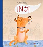 �No! (Spanish Edition)